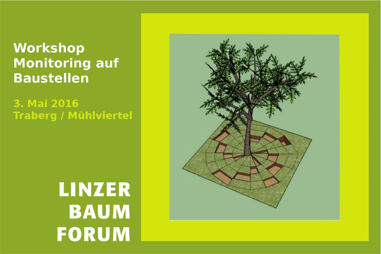 Klettergurt Tree Austria : Vergangene veranstaltungen « linzer baumforum