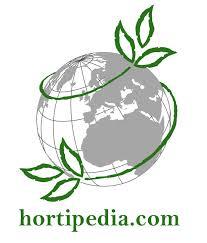 hortipedia