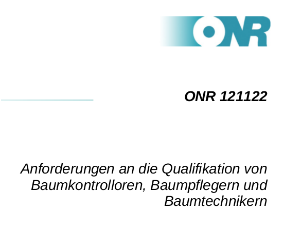 ONR121122