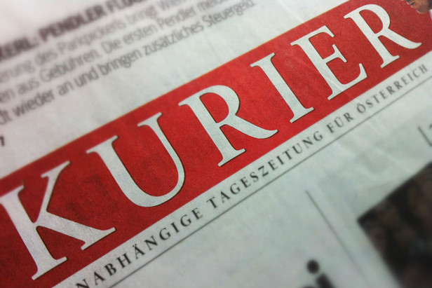 Kurier_Cover_01_7535ce3f3f
